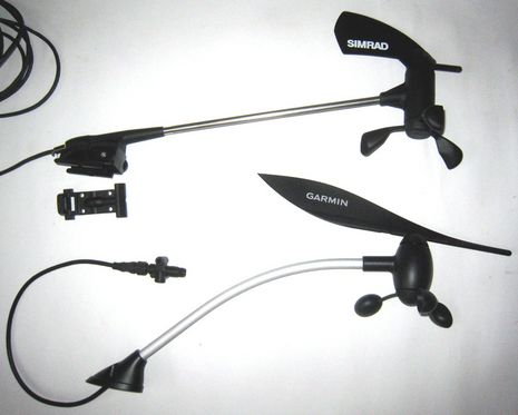 Garmin_and_Simrad_N2K_wind_sensors_cPanbo.jpg