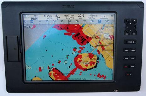 Navico_Broadband_Radar_demo_overlay.jpg