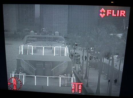 FLIR_M626L_dockside_Miami_cPanbo.jpg