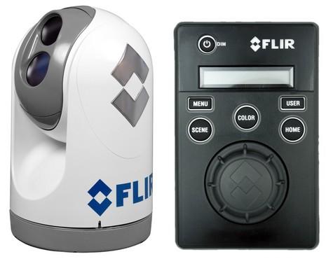 FLIR_M_Series_w_controller.jpg