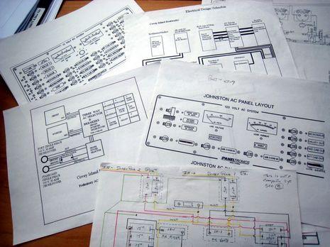 Gizmo_schematics2.jpg