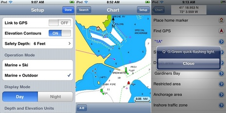 Navionics_iPhone_viewer_March09_cPanbo.jpg