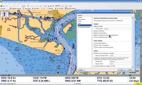 CE2009_ENC_n_AIS_screen.JPG