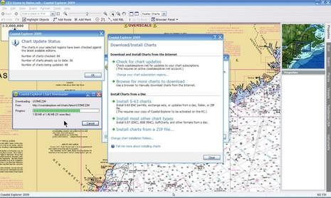 CE2009_chart_updating_screen.JPG