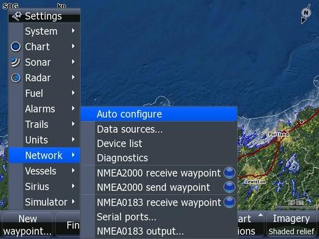 HDS10_networking_menu.JPG