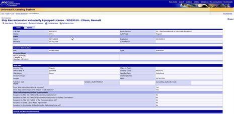 BenE_FCC_License_cPanbo.JPG