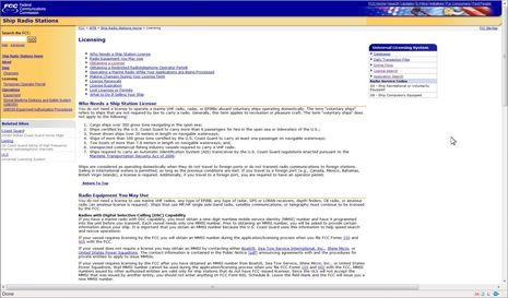 FCC_Ship_License_hell_cPanbo.JPG