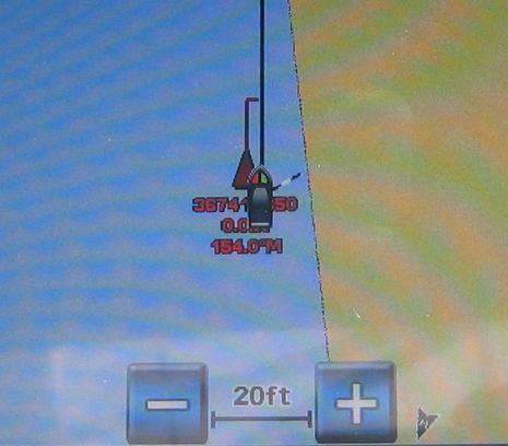 Garmin_5_own_vessel_class_b_target_cPanbo.JPG