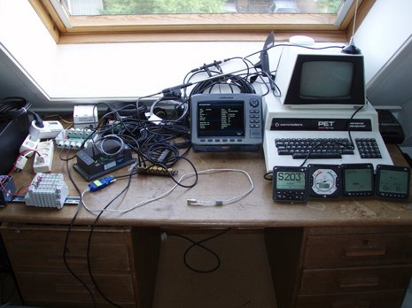 KEES_N2K_sniffing_station_courtesy_yachtelectronics_blogspot.JPG