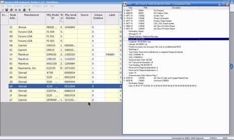 Simrard_AI50_NMEA_2000_output_cPanbo.JPG
