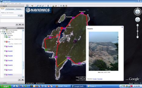 Navionics_Mobile_22_Frenchboro_Long_Island_cPanbo.jpg