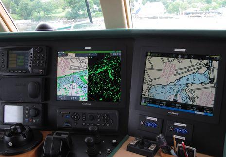 Onboard_SoZ_2009_cPanbo.JPG