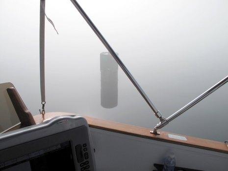 can_buoy_in_fog_cPanbo.jpg