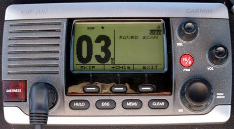 Garmin_VHF_200_cPanbo.JPG