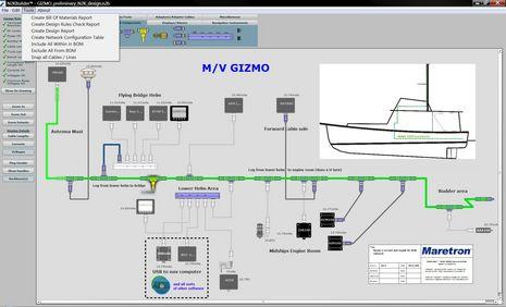 N2KBuilder_showing_prelim_Gizmo_install_cPanbo.JPG
