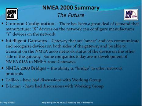 NMEA_2000_goals.jpg