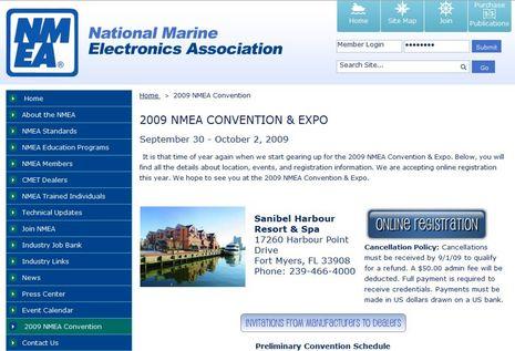 NMEA_2009_Convention.jpg
