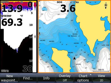 HDS Megunticook map cPanbo.jpg
