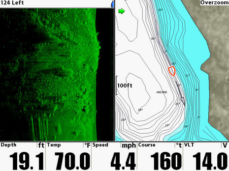 Humminbird side scanning chart split cPanbo.jpg