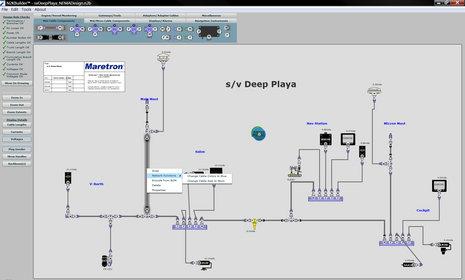 N2KBuilder_DeepPlaya2.jpg