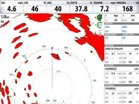 NSE_1_8nm_radar_cPanbo.JPG