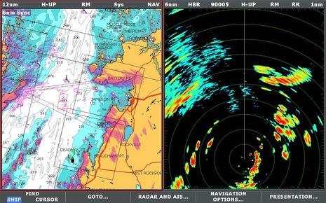 Raymarine_C140W_RD418HD_6nm_rain_cPanbo.JPG