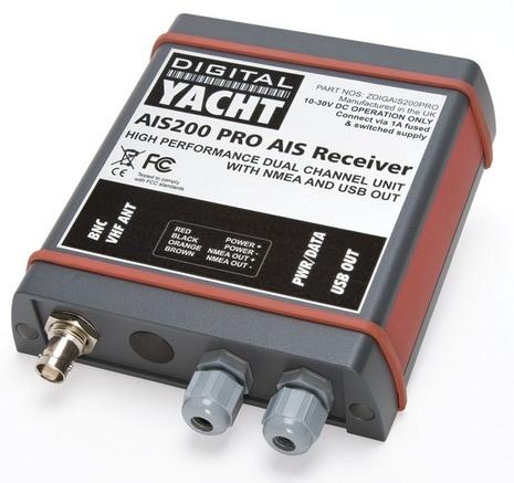 Digital_Yacht_AIS_PRO_200_receiver.jpg