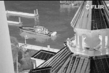 Simrad boat.jpg