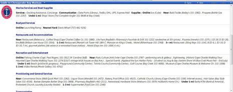 CE___ACC_Cape_Charles_book2_cPanbo.JPG