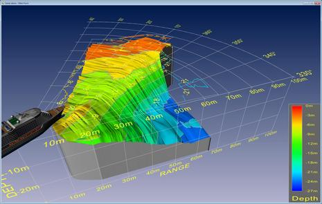 Echopilot_3d-forward-looking-sonar.JPG