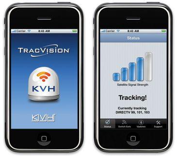 KVH_hd7_iphone_app.JPG