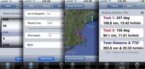 SailTimer_iPhone_cPanbo.jpg