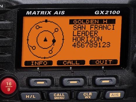 Standard_Horizon_GX2100_close_up.JPG