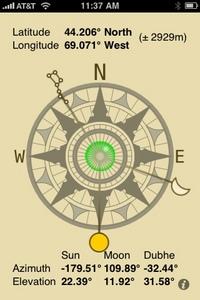 Celestial_Compass_cPanbo.jpg