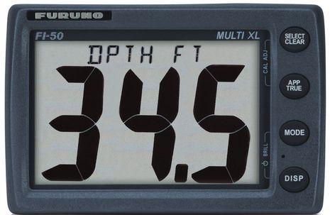 Furuno_FI-507_Multi_XL.JPG