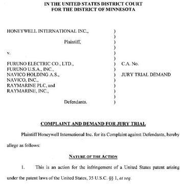 Honeywell_lawsuit.JPG