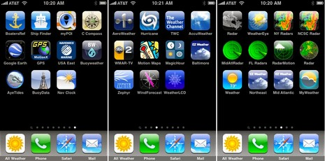 Nick's_Apps.JPG