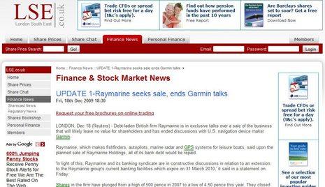 Raymarine_news_12-18-2009.JPG