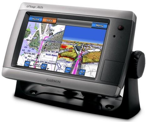 Garmin_GPSMAP740s.jpg