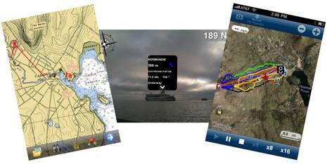 MemoryMap_Ships_Ahoy_Navionics_Ski_apps_cPanbo.jpg