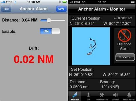 iNavX_n_Anchor_Alarm_alarms_cPanbo.JPG