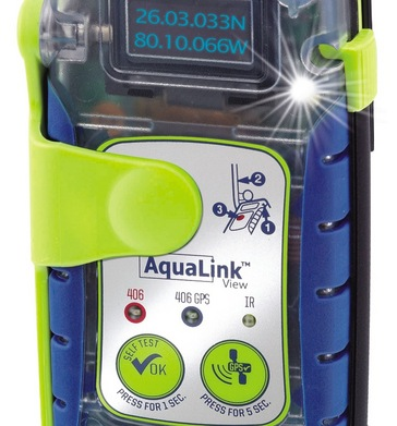 AquaLink_view crop.JPG