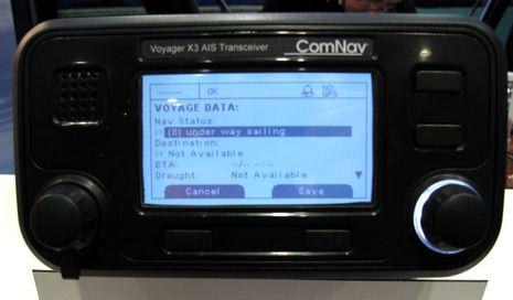 ComNav_Voyager_X3_Class_A_Ais_cPanbo.JPG