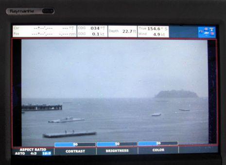 FLIR_M636_lowlight_in_rain_cPanbo.JPG