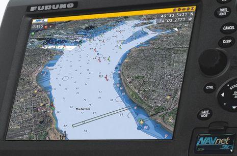 Furuno_NN3D_C-Map2.jpg