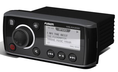 Fusion_MS-RA200.JPG