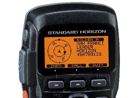 Standard_Horizon_CMP30.JPG