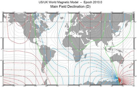 World_Magnetic_Model_2010.JPG
