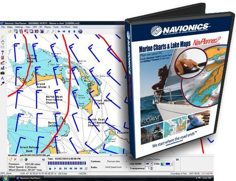 Fugawi_Navionics_navplanner2_grib.JPG