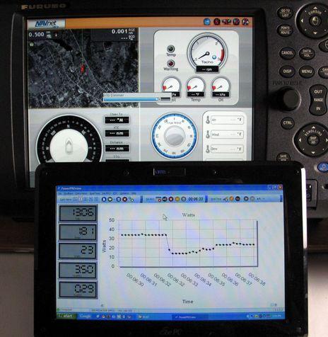 Furuno_MFD12_power_test_cPanbo.JPG